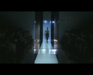 Gucci | Spring Summer 2012 Full Fashion Show